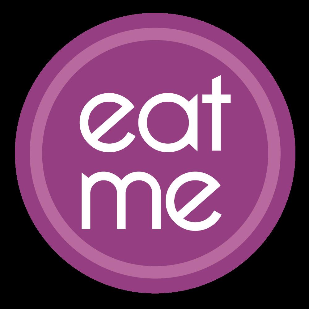 EatMe – Comidas para Freezar. Alimentación Sana y Dietas Nutritivas Profesionales para Consumo Familiar y en Empresas
