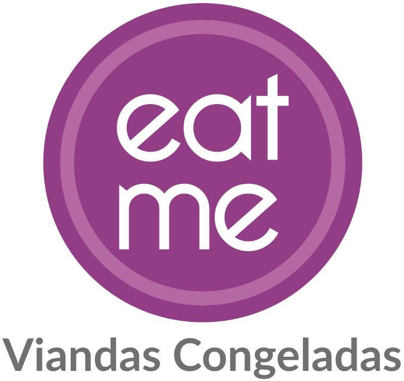EatMe – Viandas congeladas